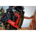 Milwaukee 2744-20 M18 FUEL 21-Degree Cordless Framing Nailer (Tool Only) image number 14