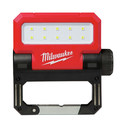 Milwaukee 2114-21 USB Rechargeable Rover Pivoting Flood Light image number 1