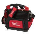 Milwaukee 48-22-8315 PACKOUT 15 in. Tote