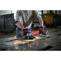 Milwaukee 2785-20 M18 FUEL 7 in. / 9 in. Large Angle Grinder (Tool Only) image number 11