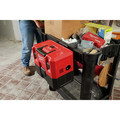 Milwaukee 0960-21 M12 FUEL Lithium-Ion Brushless 1.6 Gallon Cordless Wet/Dry Vacuum Kit (6 Ah) image number 12