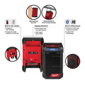 Milwaukee 2951-20 M12 Lithium-Ion Cordless Jobsite Radio/Bluetooth Speaker with Built-In Charger (Tool Only) image number 4