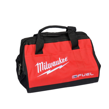 Milwaukee 2520-21XC M12 FUEL Cordless HACKZALL Reciprocating Saw Kit with XC Battery image number 6
