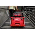 Milwaukee 2950-20 M18 PACKOUT Radio and Charger image number 16