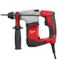 Milwaukee 5263-21 5/8 in. SDS Plus 5.5 Amp Rotary Hammer Kit image number 0