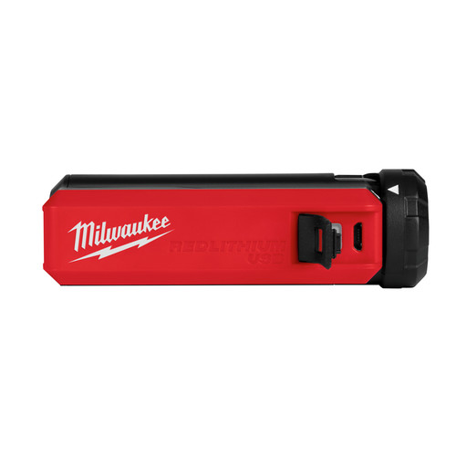 Milwaukee 48-59-2013 REDLITHIUM USB Charger and Portable Power Source Kit image number 1