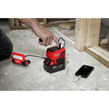 Milwaukee 2846-20 M18 TOP-OFF Lithium-Ion 175-Watt Cordless Portable Power Supply Inverter (Tool Only) image number 11