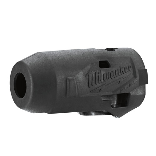 Milwaukee 49-16-2485 M12 Fuel Right Angle Die Grinder Protective Boot for sale online