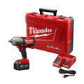 Milwaukee 2763-21XC M18 FUEL 1/2 in. High-Torque Impact Wrench with Friction Ring