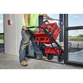 Milwaukee 48-22-8415 PACKOUT 2-Wheel Hand Truck Cart image number 12