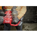 Milwaukee 2874-22HD M18 FUEL Pipe Threader Kit with ONE-KEY image number 11