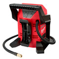 Milwaukee 2475-20 M12 Compact Inflator (Tool Only) image number 3
