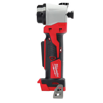 Milwaukee 2935-20 M18 Cable Stripper (Tool Only) image number 1