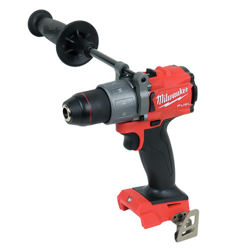 Milwaukee 2803-20 M18 FUEL Lithium-Ion 1/2 in. Cordless Drill Driver (Tool Only)