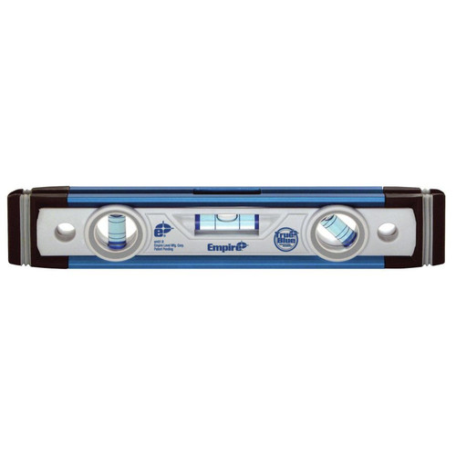 Empire EM81.78 True Blue 78 in. Magnetic Torpedo Level