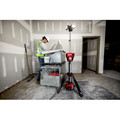 Milwaukee 2136-20 M18 ROCKET Lithium-Ion Dual-Power Cordless LED Tower Light/Charger (Tool Only) image number 13
