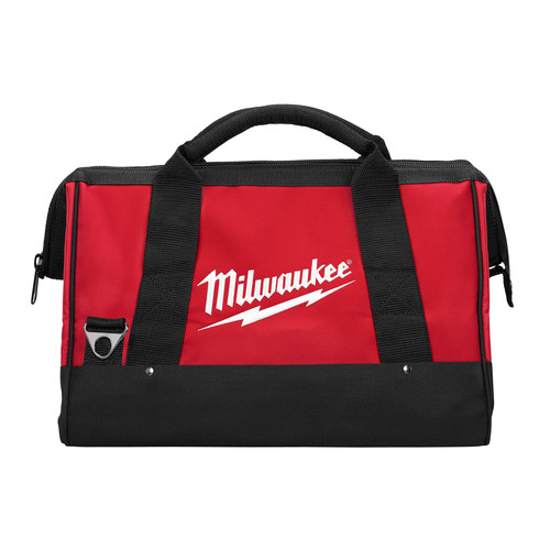 Milwaukee 50-55-3550 Contractor Bag