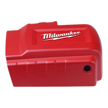 Milwaukee 49-24-2371 M18 Lithium-Ion Power Port (Tool Only)