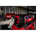 Milwaukee 2950-20 M18 PACKOUT Radio and Charger image number 24