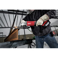 Milwaukee 2785-20 M18 FUEL 7 in. / 9 in. Large Angle Grinder (Tool Only) image number 9