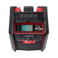Milwaukee 2792-20 M18 18V Jobsite Radio and Charger image number 7