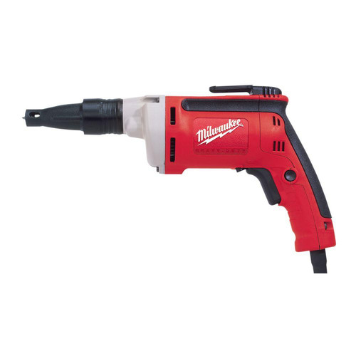 Milwaukee 6740-20 0 - 2,500 RPM Decking, Drywall and Framing Screwdriver