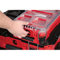 Milwaukee 48-22-8435 PACKOUT Compact Organizer image number 2