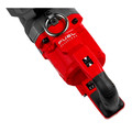 Milwaukee 2868-20 M18 FUEL Brushless Lithium-Ion 1 in Cordless D-Handle High Torque Impact Wrench (Tool Only) image number 2