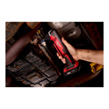Milwaukee 2615-20 M18 Lithium-Ion 3/8 in. Cordless Right Angle Drill Driver (Tool Only) image number 8