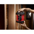Milwaukee 2361-20 M18 Cordless Lithium-Ion LED Flood Light (Tool Only) image number 3