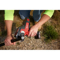 Milwaukee 2472-20 M12 12V Cordless Lithium-Ion 600 MCM Cable Cutter (Tool Only) image number 7