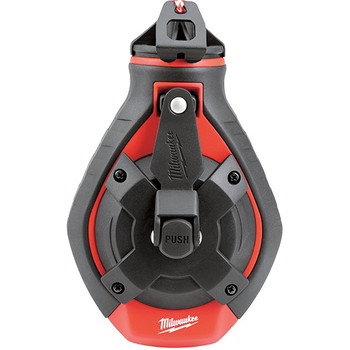 Milwaukee 48-22-3980 100 ft. Bold Line image number 0
