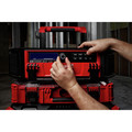 Milwaukee 2950-20 M18 PACKOUT Radio and Charger image number 8
