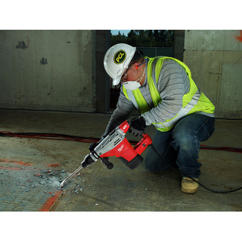 Milwaukee 5446-21 SDS-Max Demolition Hammer image number 1