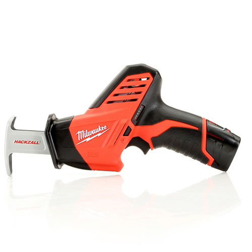 Milwaukee 2420 21 m12 12v cordless lithium ion hackzall milwaukee 2420 21 m12 12v cordless lithium ion hackzall reciprocating saw kit with battery keyboard keysfo Gallery