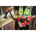 Milwaukee 0940-20 M18 FUEL Lithium-Ion Brushless Cordless Compact Vacuum (Tool Only) image number 9
