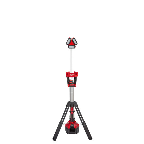 Factory Reconditioned Milwaukee 2135-80 M18 ROCKET Cordless Lithium-Ion LED Tower Light/Charger image number 1