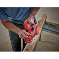 Milwaukee 2623-21 M18 Lithium-Ion 3-1/4 in. Planer Kit image number 3