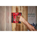 Milwaukee 2447-21 M12 3/8 in. Crown Stapler Kit image number 5