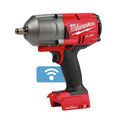 Milwaukee 2863-20 M18 FUEL with ONEKEY High Torque Impact Wrench 1/2 in. Friction Ring (Tool Only) image number 9