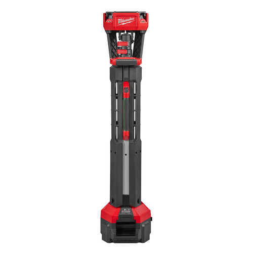 Milwaukee 2135-21HD M18 ROCKET Cordless Lithium-Ion LED Tower Light/Charger image number 6