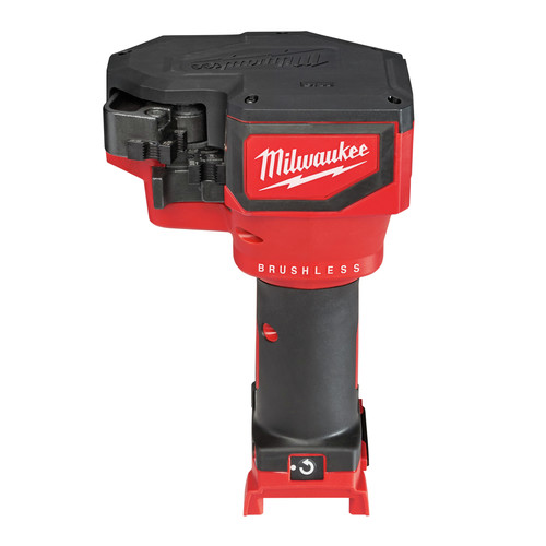 Milwaukee 2872-20 M18 Brushless Threaded Rod Cutter (Tool Only) image number 2