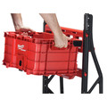 Milwaukee 48-22-8415 PACKOUT 2-Wheel Hand Truck Cart image number 5