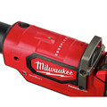 Milwaukee 2879-22 M18 FORCE LOGIC 18V 15 Ton Crimper Kit image number 3