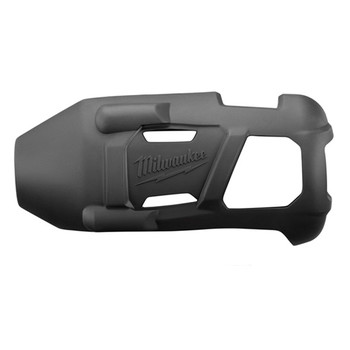 Milwaukee 49-16-2758 M18 FUEL Compact Impact Wrench Tool Boot Models 2658 - 20 and 2659 - 20