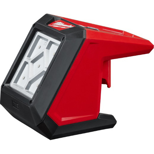 Milwaukee 2364-20 M12 12V Lithium-Ion Rover LED Compact Flood Light (Bare Tool)