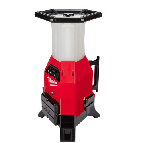 Milwaukee 2150-20 M18 Radius Site Light Charger W One-Key (Tool Only) image number 1