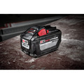 Milwaukee 48-11-1812 M18 REDLITHIUM HIGH OUTPUT HD 12 Ah Lithium-Ion Battery image number 2