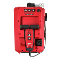 Milwaukee 2774-21HD M18 FORCE LOGIC 18V 10,000 PSI Hydraulic Pump Kit image number 4