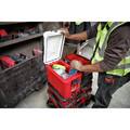 Milwaukee 48-22-8460 PACKOUT Compact 16 Quart Cooler image number 11